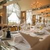 Restaurant Aarhof in Olten (Solothurn / Olten)]
