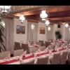 Hotel Restaurant Zum Sternen in Elsau (Zürich / Winterthur)]