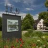 Restaurant Landgasthof Keller in Überlingen Lippertsreute