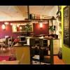 Restaurant Chilli House in Unteraegeri