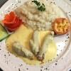 Restaurant Landikerstubli in Birmensdorf (Zürich / Dietikon)]