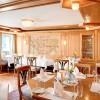 Restaurant Säntis in Appenzell