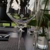 Restaurant Sternensee in Samstagern