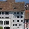 Restaurant Hirschen und Bistro in Eglisau (Zürich / Bülach)]
