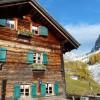 Restaurant Berggasthaus Heimeli in Sapün / Arosa (Graubünden / Plessur)]