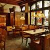 Restaurant Bierhaus Langenthal GmbH in Langenthal (Bern / Oberargau)]