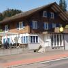 Restaurant Linde, Willisau in Willisau (Luzern / Amt Willisau)]