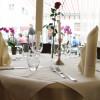 Restaurant Hirschen in Lenzburg