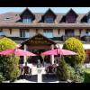 Restaurant Schonau, Wohlen in Wohlen (Aargau / Bremgarten)]