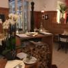 Restaurant Pasta & More in Wengen