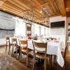Restaurant loohof die wirtschaft in Oftringen (Aargau / Zofingen)]