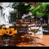 Hotel Restaurant Zunfthaus Zu Metzgern in Thun (Bern / Thun)]