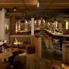 Restaurant Gepsi Bar Hotel Eiger, Grindelwald in Grindelwald (Bern / Interlaken-Oberhasli)]