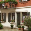 Restaurant Gotthard in Gurtnellen (Uri / Uri)
