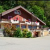 Restaurant Alpenblick in Ramiswil (Solothurn / Thal)]