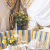Restaurant Bercher in Waldshut-Tiengen Tiengen ( / )]