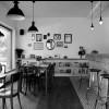 Restaurant Caf du 1er Aot in Sierre
