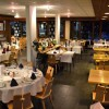 Hotel Restaurant Baeren in Wengen