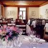 Restaurant Gotthard in Gurtnellen (Uri / Uri)]