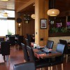 Sabai Thai Restaurant in Etoy (Vaud / District de Morges)]