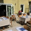 Restaurant Albergo Ristorante Belcantone in Novaggio