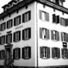 Restaurant Hotel Zum Hirschen in Schindellegi (Schwyz / Höfe)