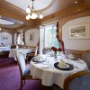 Restaurant Gasthof zum goldenen Löwen in Langnau im Emmental (Bern / Emmental)]