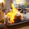 Restaurant Freienhof in Thun (Bern / Thun)]