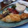 Restaurant Taverna Thessaloniki Glarus in Glarus (Glarus / Glarus)
