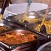 Restaurant Bistro Bechandra in Elgg