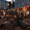 Baracoa Restaurant & Bar in Grenchen (Solothurn / Lebern)]