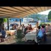 Restaurant Sala Thai in Lausen (Basel-Landschaft / Liestal)]