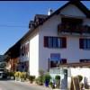 Restaurant Taverne Nohlbuck in Nohl (Schaffhausen / Schaffhausen)