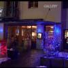 Restaurant Commerce Ristorante in Brig