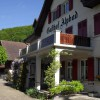 Restaurant Gasthof Alpbad in Sissach