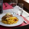 Restaurant Rigi Arth in Arth (Schwyz / Schwyz)