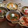 Srignags-Restaurant in Derendingen