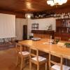 Restaurant Gasthaus Schlüssel in Beckenried (Nidwalden / Nidwalden)