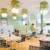 Restaurant Residenz in Biel