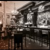 Restaurant Evita Bar & Club in Wetzikon (Zürich / Hinwil)]