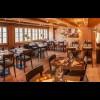 Restaurant Gemsli Alpenthai in Altstatten (St. Gallen / Wahlkreis Rheintal)]