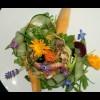 Restaurant Blume in St. Gallen (St. Gallen / Wahlkreis St. Gallen)]