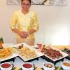 Restaurant Sala Thai in Lausen