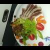 Restaurant Rerstaurant Blume in St. Gallen CH (St. Gallen / Wahlkreis St. Gallen)]