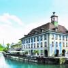 Restaurant Freienhof in Thun (Bern / Thun)