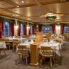 Hotel Alpbach Restaurant in Meiringen (Bern / Interlaken-Oberhasli)]