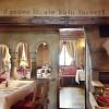 Restaurant-Bar Chesa Veglia in St. Moritz (Graubünden / Maloja / Distretto di Maloggia)]