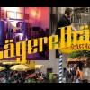 Restaurant Biergarten Lägerebräu in Wettingen