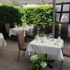 Restaurant Römerhof in Arbon (Thurgau / Arbon)]