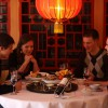 Restaurant China in Thun (Bern / Thun)]
